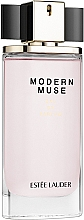 Парфумерія, косметика Estee Lauder Modern Muse - Парфумована вода