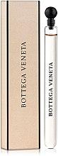 Духи, Парфюмерия, косметика Bottega Veneta Eau de Parfum - Парфюмированная вода (пробник)