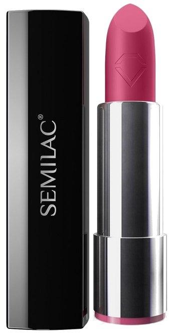 Помада для губ - Semilac Classy Lips Lipstick