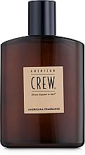 Парфумерія, косметика American Crew Americana - Туалетна вода