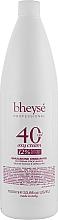 Духи, Парфюмерия, косметика Окислитель для окрашивания волос 12% - Renee Blanche Bheyse Oxydant 40vol