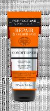Духи, Парфюмерия, косметика Кондиционер для волос - Perfect.Me Perfect.Me Repair & Color Save Conditioner