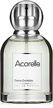 Духи, Парфюмерия, косметика Acorelle Divine Orchid - Парфюмированная вода