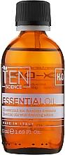 Духи, Парфюмерия, косметика Эссенциальное масло - Ten Science Essential Oil Detox Drain