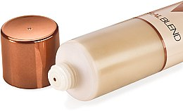 Тональный крем увлажняющий - Vichy Mineralblend Cream — фото N6