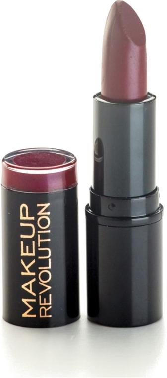 Помада для губ - Makeup Revolution Amazing Lipstick