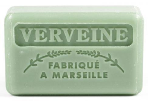"Марсельское мыло ""Вербена"" - Foufour Savonnette Marseillaise Verveine"