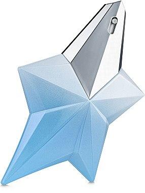 Mugler Angel Iced Star Collector Edition - Парфюмированная вода (тестер) — фото N2