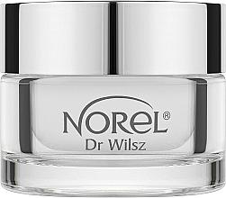 Духи, Парфюмерия, косметика Крем восстанавливающий с ретинолом - Norel Renew Extreme Retinol H10 Triple Active Cream