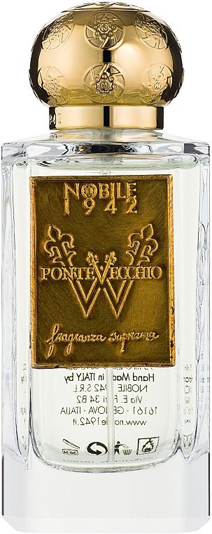 Nobile 1942 PonteVecchio W - Парфюмированная вода