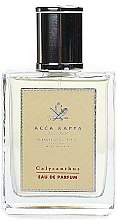 Парфумерія, косметика Acca Kappa Calycanthus - Парфумована вода