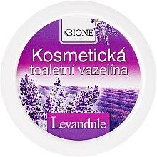 Духи, Парфюмерия, косметика Косметический вазелин - Bione Cosmetics Lavender Cosmetic Vaseline