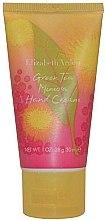 Духи, Парфюмерия, косметика Elizabeth Arden Green Tea Mimosa - Крем для рук