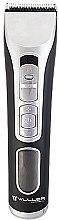 Духи, Парфюмерия, косметика Машинка Maven с LED-дисплеем - Wuller Professional WM.511
