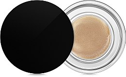 Парфумерія, косметика Хайлайтер - Tarte Cosmetics Skin Gloss Illuminateur