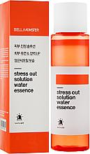 Духи, Парфюмерия, косметика УЦЕНКА Водная эссенция - BellaMonster Stress Out Solution Water Essence *