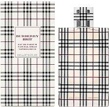 Духи, Парфюмерия, косметика Burberry Brit For Women - Парфюмированная вода