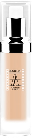 Тон-флюид антивозрастной - Make-Up Atelier Paris Anti-Aging Fluid Foundation