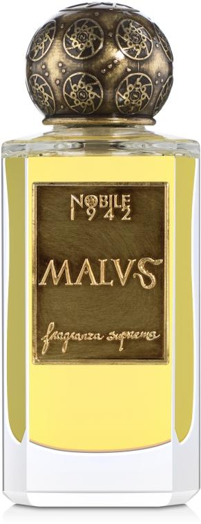 Nobile 1942 Malvs - Парфюмированная вода (тестер с крышечкой)