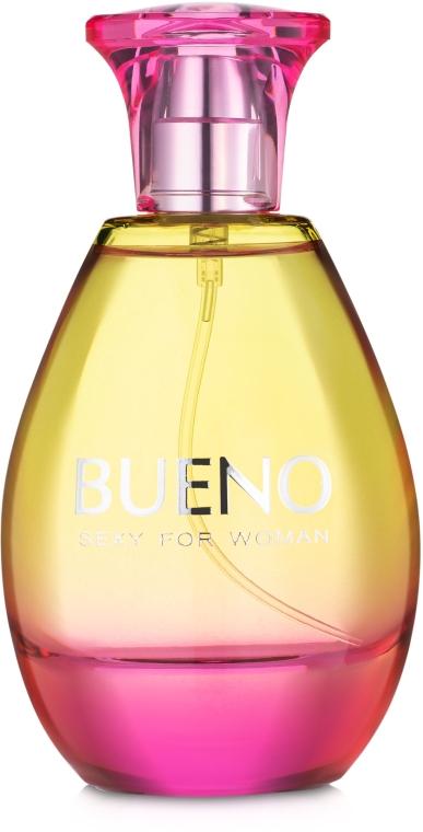 La Rive Bueno - Парфюмированная вода