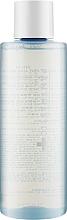 Духи, Парфюмерия, косметика Тонер для лица успокаивающий - Panthestic Derma Cica Purifying Toner