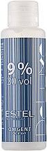 Духи, Парфюмерия, косметика Оксигент 9% - Estel Professional De Luxe Oxigent