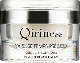 Духи, Парфюмерия, косметика Подтягивающий антивозрастной крем для лица - Qiriness Perfect Repair Cream