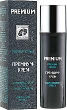 Духи, Парфюмерия, косметика Премиум крем против морщин - Эксклюзивкосметик Premium Cream