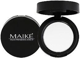 Духи, Парфюмерия, косметика Компактные тени для век - Maike' Color Design Compact Eyeshadow