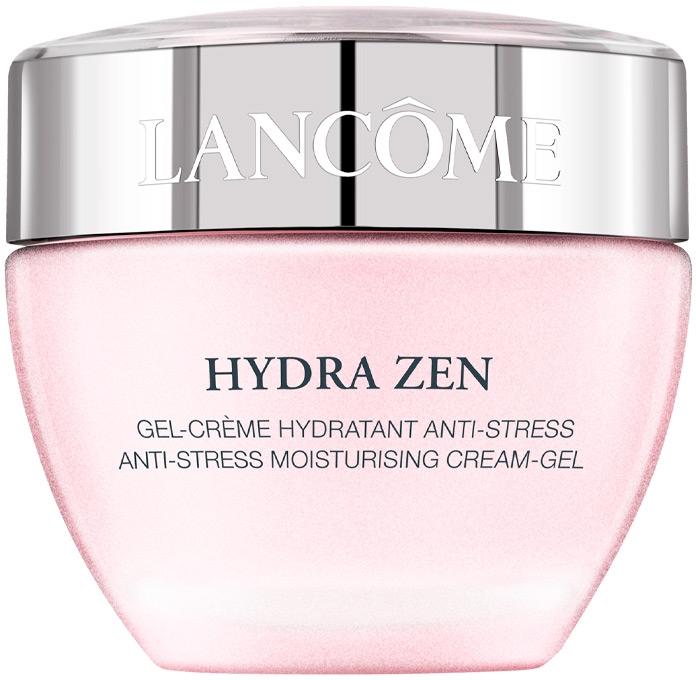 Успокаивающий и увлажняющий крем-гель для лица - Lancome Hydra Zen Anti-Stress Moisturising Cream-Gel