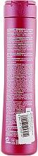 Шампунь для восстановления цвета волос - Amway Satinique Color Repair Shampoo — фото N2