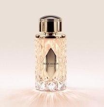 Духи, Парфюмерия, косметика Boucheron Place Vendome - Парфюмированная вода (тестер с крышечкой)