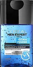 Парфумерія, косметика Бальзам після гоління - Men Expert Hydra Power