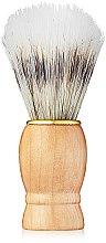 Парфумерія, косметика Помазок для гоління - Inter-Vion