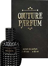 Духи, Парфюмерия, косметика Couture Parfum Red Crystal - Парфюмированная вода (тестер без крышечки)