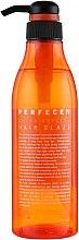 Духи, Парфюмерия, косметика Сияющая глазурь для укладки волос - Hyssop Perfecen Perfecen Shiny Styling Hair Glaze