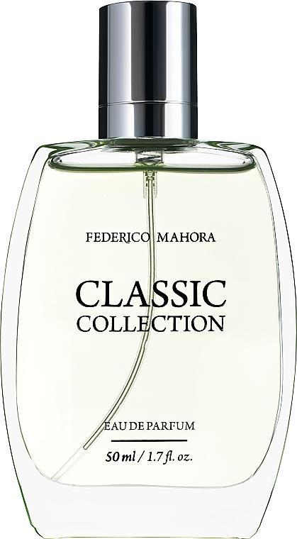 Federico Mahora Classic Collection FM 43 - Духи
