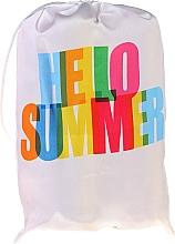 """Духи, Парфюмерия, косметика Бигуди для волос """"Hello Summer"""", 12шт. - Avon"""