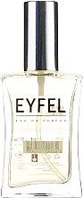 Духи, Парфюмерия, косметика Eyfel Perfume K-120 - Парфюмированная вода