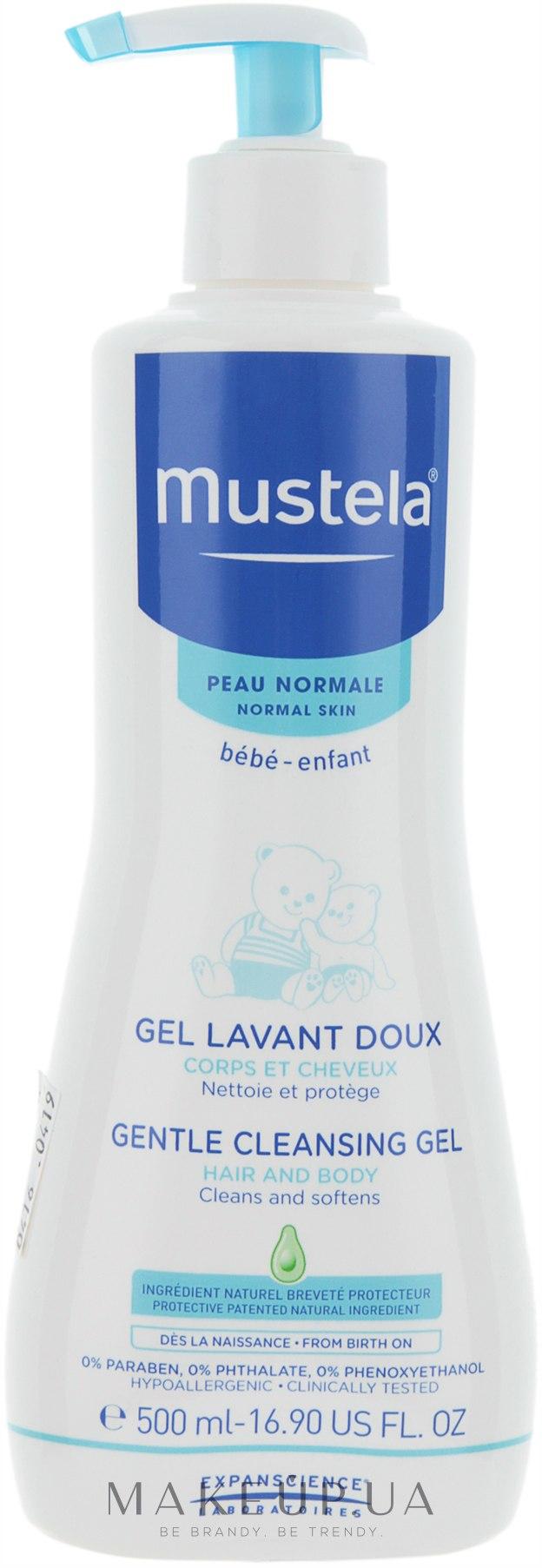 Косметика для новорожденных mustela где купить косметика jerob купить в москве