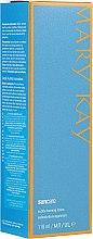 Лосьйон для тіла з ефектом легкої засмаги - Mary Kay Subtle Tanning Lotion — фото N2