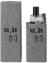 Духи, Парфюмерия, косметика Nu_Be Carbon [6C] - Парфюмированная вода