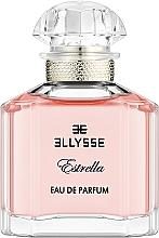 Духи, Парфюмерия, косметика Ellysse Estrella - Парфюмированная вода