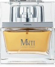 Духи, Парфюмерия, косметика Giorgio Monti Monti - Парфюмированная вода (тестер)