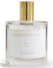 Духи, Парфюмерия, косметика Zarkoperfume e´L - Парфюмированная вода (тестер без крышечки)