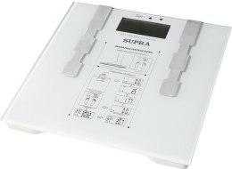 Духи, Парфюмерия, косметика Весы - Supra BSS-6600