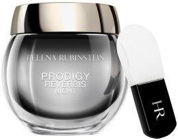 Духи, Парфюмерия, косметика Антивозрастной ночной крем - Helena Rubinstein Prodigy Reversis Night Cream