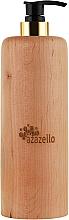Духи, Парфюмерия, косметика Очищающий гель с АНА-кислотами - Azazello Pure Gel