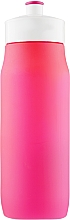Духи, Парфюмерия, косметика Бутылка для воды K3200212, 600 мл, розовая - Tefal