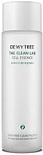 Духи, Парфюмерия, косметика Клеточная эссенция с гиалуроновой кислотой для лица - Dewytree The Clean Lab Cell Essence